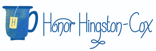 HONOR BRIGHT DESIGNS